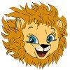 Добрый Львёнок