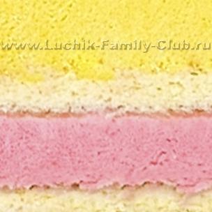 Начинка Малина-Манго для тортика на заказ на детский день рождения